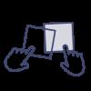 icon_collaborative@2x